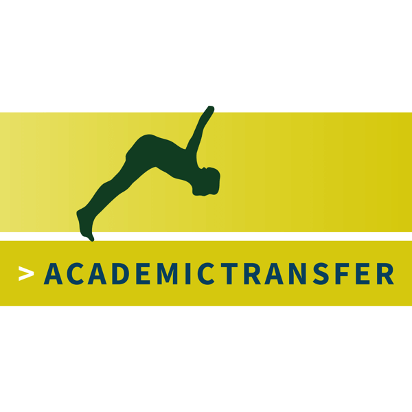 Post-doc or faculty position after the PhD — Blog — AcademicTransfer